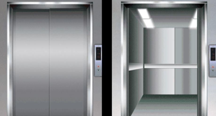 ¿Qué significa soñar con ascensor?