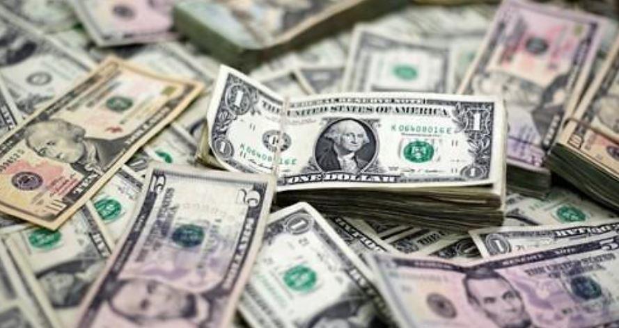 ¿Qué significa realmente soñar con el dinero?