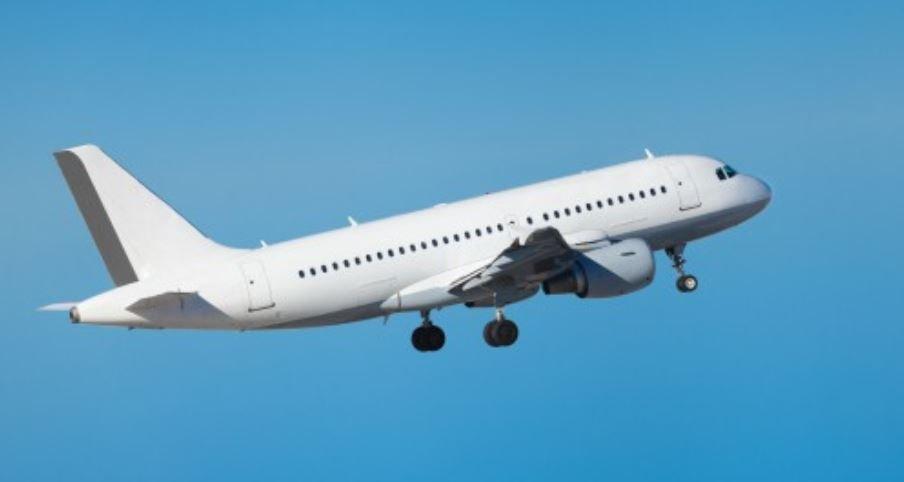 Soñar con avión: significado, interpretación, símbolos