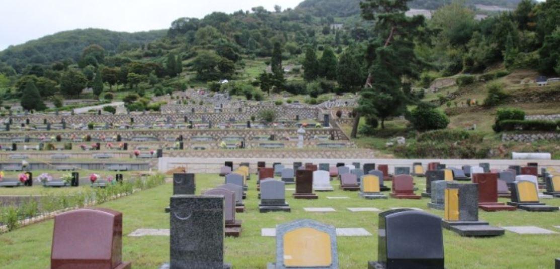 Soñar con cementerio: Significado e interpretación del sueño