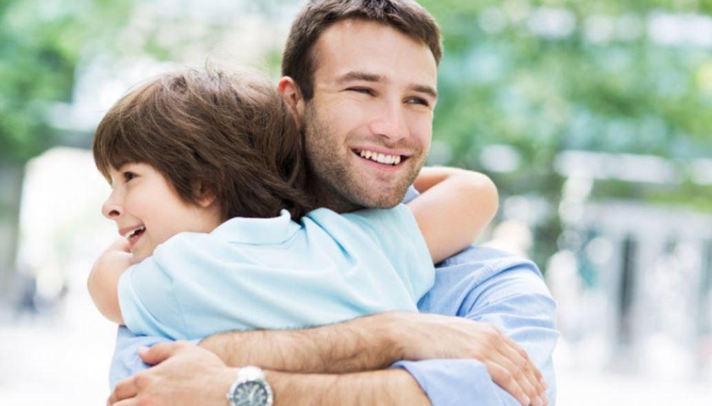 Soñar con abrazo: Significado, Interpretación