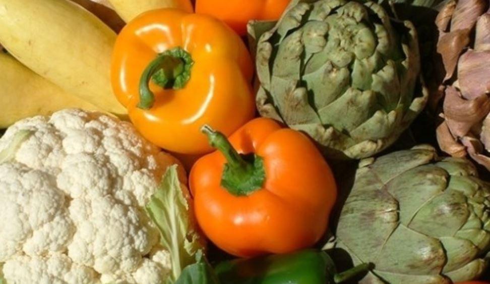 Soñar con verduras: Significado, Interpretación