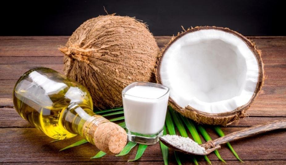 Soñar con cocos: Significado, Interpretación