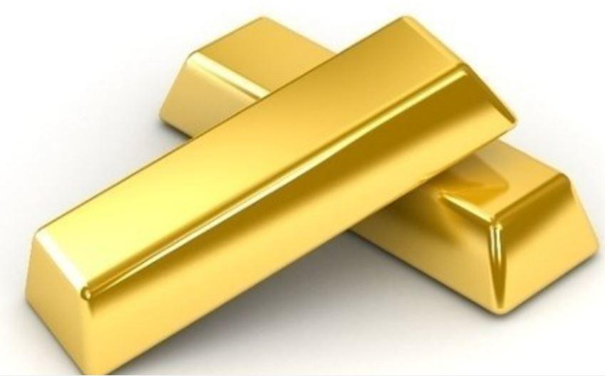 Soñar con oro: Significado e interpretación del sueño