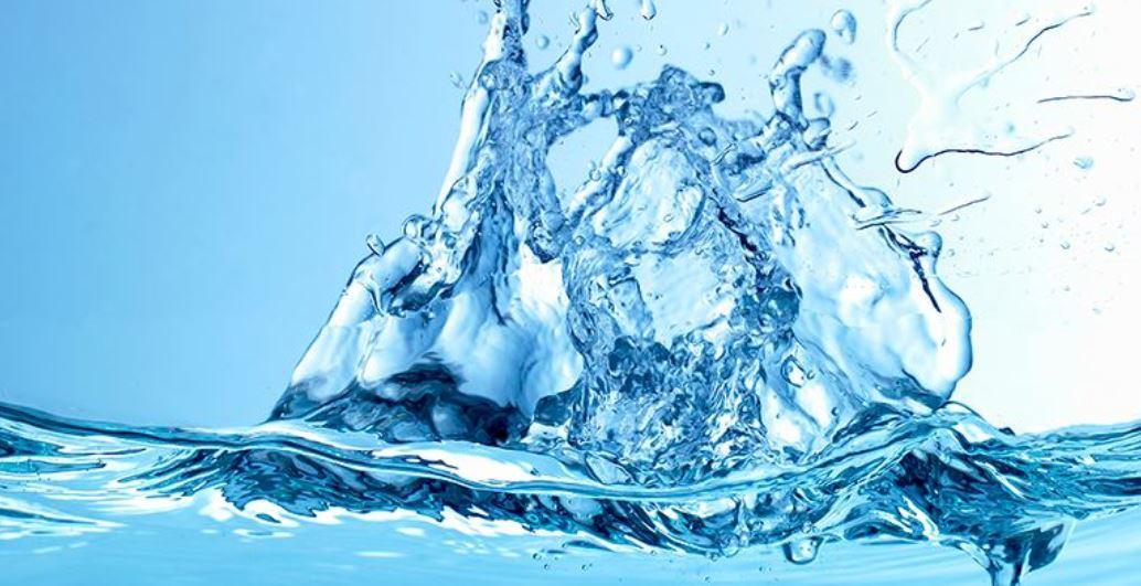 Soñar con agua: Significado e interpretación del sueño