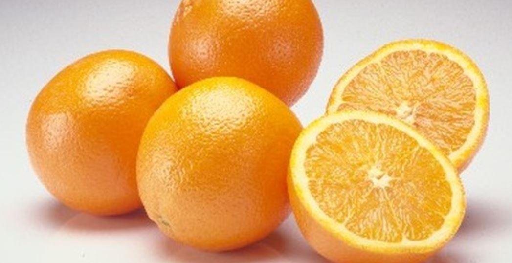 Soñar con naranjas: Significado e interpretación del sueño