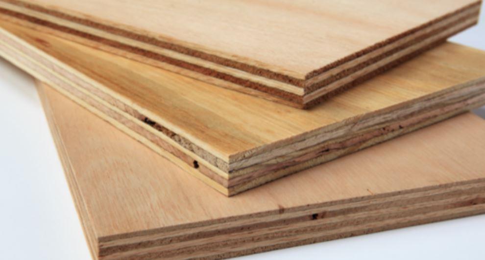 Soñar con madera: Significado e interpretación del sueño