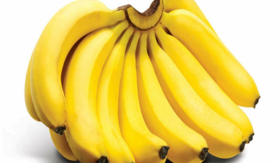 Soñar con Plátano: Significado e interpretación del sueño