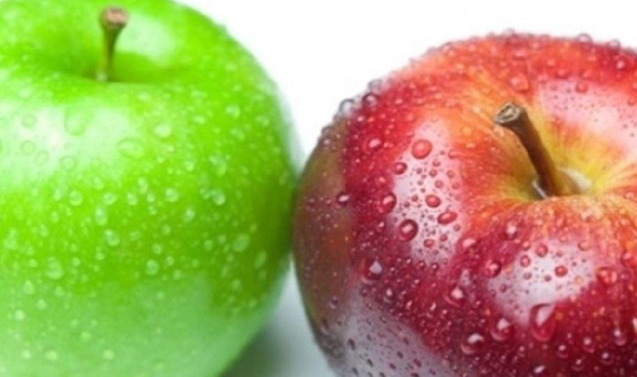 Soñar con manzanas: Significado e interpretación del sueño