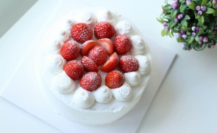 Soñar con pastel: Significado e interpretación del sueño
