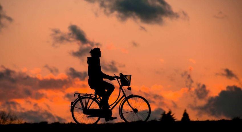 Soñar con bicicleta: Significado e interpretación del sueño
