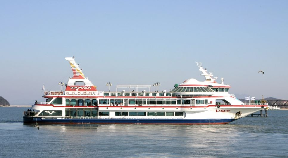 Soñar con barco: Significado e interpretación del sueño
