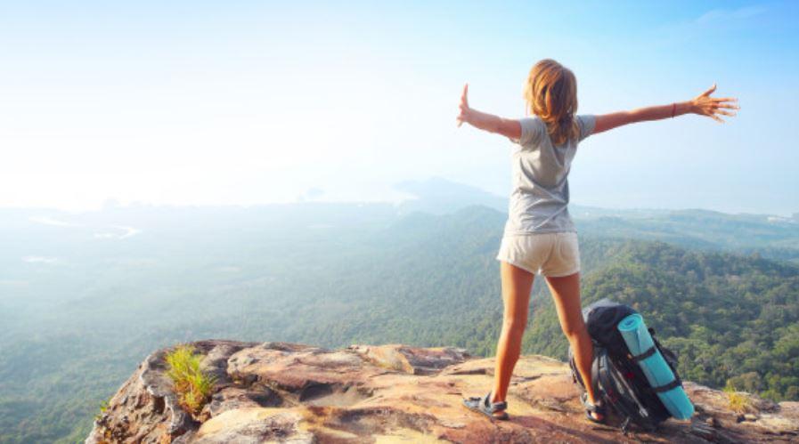 Soñar con viajar: Significado e interpretación del sueño