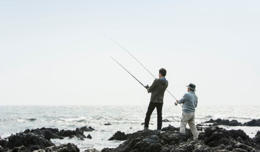 Soñar con pesca: Significado e interpretación del sueño