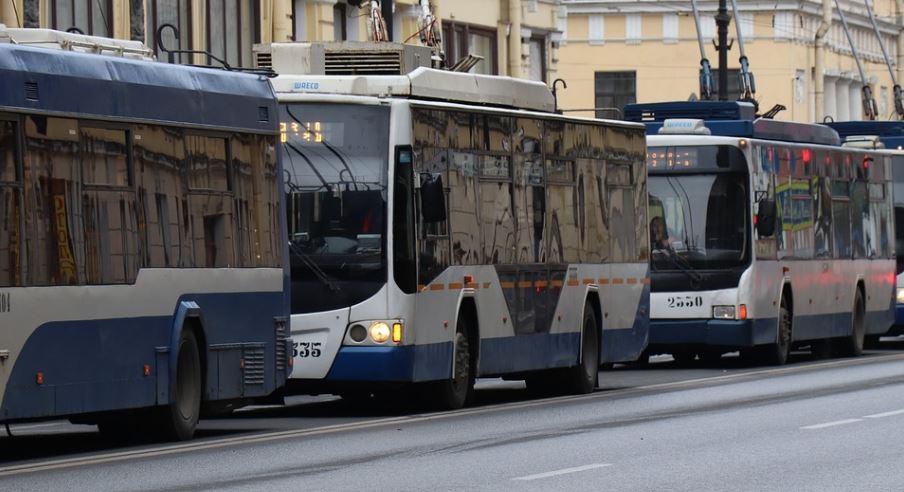 Soñar con autobus: Significado e interpretación del sueño