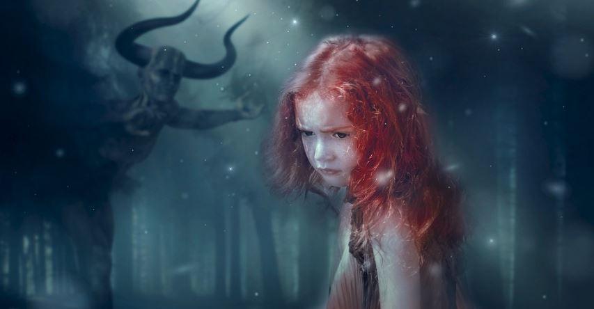 Soñar con demonios: Significado e interpretación del sueño