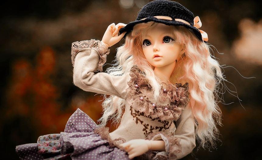 Soñar con muñecas: Significado e interpretación del sueño