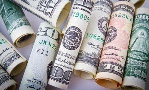 Soñar con dinero: Significado e interpretación del sueño