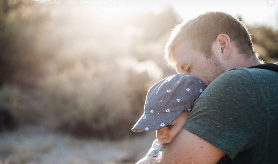 Soñar con padre: Significado e interpretación del sueño