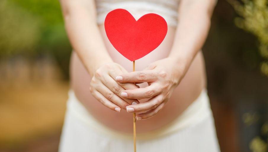 Soñar con el embarazo: Significado e interpretación del sueño