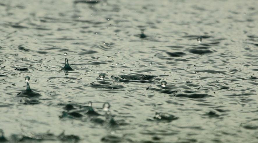 Soñar que llueve: Significado e interpretación del sueño