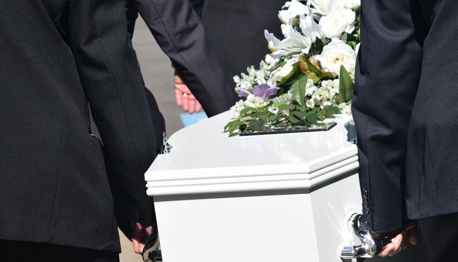 Soñar con entierro: Significado e interpretación del sueño