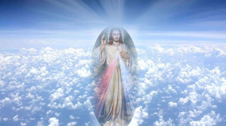 Soñar con jesus: Significado e interpretación del sueño