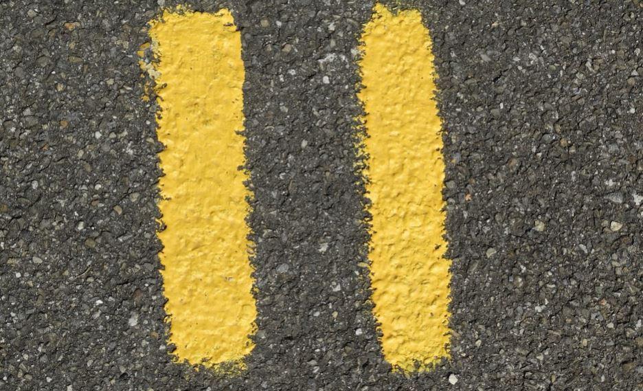 Significado del número 11: Numerología once