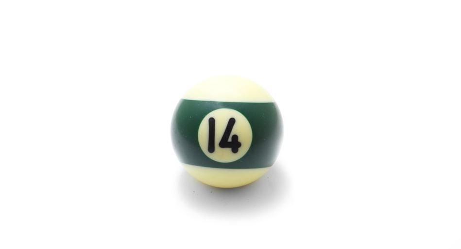 Significado del número 14: Numerología catorce