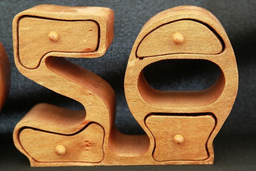 Significado del número 50: Numerología cincuenta
