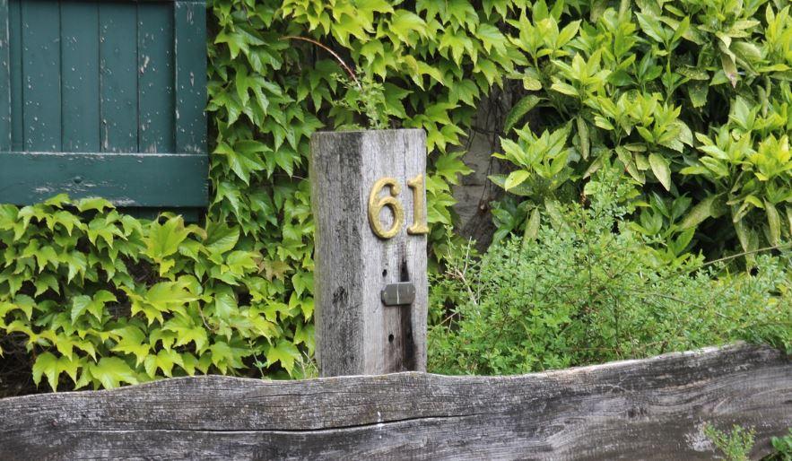 Significado del número 61: Numerología Sesenta y uno