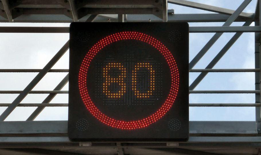 Significado del número 80: Numerología ochenta
