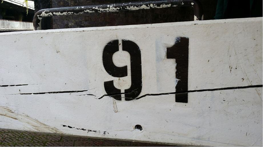 Noventa y uno