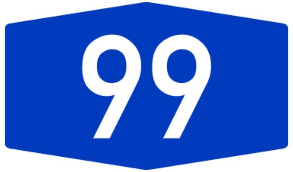 Noventa y nueve