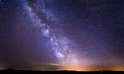 Planeta de piscis: Significado de los Signos Zodiacales