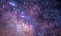 Planeta de sagitario: Significado de los Signos Zodiacales