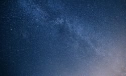 Planeta de cáncer: Significado de los Signos Zodiacales