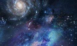 Planeta regente de leo: Significado de los Signos Zodiacales
