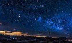 Planeta aries: Significado de los Signos Zodiacales