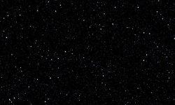 Planeta regente de tauro: Significado de los Signos Zodiacales