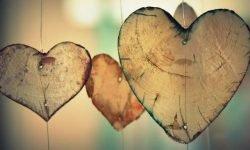 Aries en el amor: Significado de los Signos Zodiacales