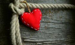 Horóscopo cáncer amor: Significado de los Signos Zodiacales