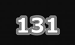 Significado del número 131: Interpretación de la numerología