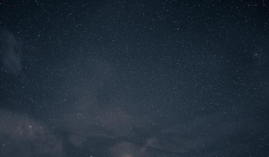 3 de enero signo zodiacal