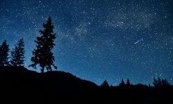 10 de enero signo zodiacal: ¿Cuál es tu personalidad?