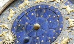 1 de enero signo: Horóscopo y personalidad