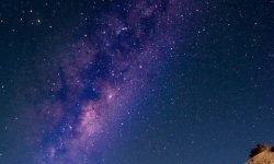 19 de marzo signo: Horóscopo y personalidad