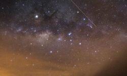 4 de abril signo: Horóscopo y signos del zodiaco