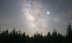 9 de abril signo: Horóscopo y signos del zodiaco