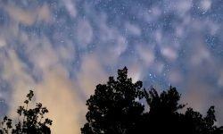 10 de abril signo: Horóscopo y signos del zodiaco